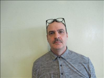Velkov Dimitre a registered Sex Offender of Georgia