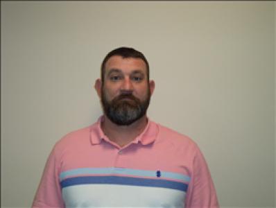 Preston A Clark a registered Sex Offender of Georgia