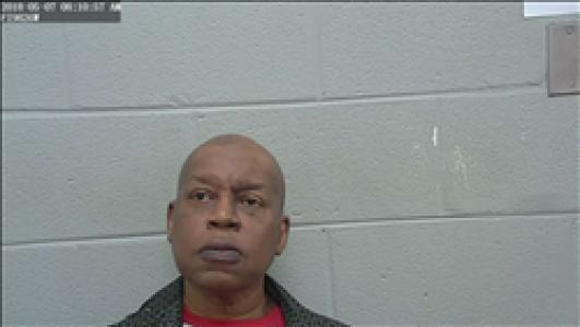 Willie Deloach Jr a registered Sex Offender of Georgia