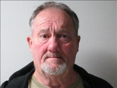 Frankie Hugh Maddox a registered Sex Offender of Georgia