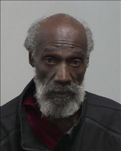 Oscar Lee Green a registered Sex Offender of Georgia