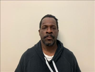 Kenny Fitzgerald Mozley a registered Sex Offender of Georgia