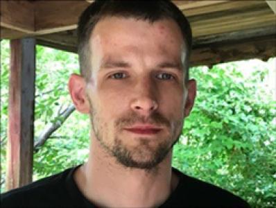 Daniel Scott Clemons a registered Sex Offender of Georgia