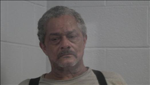 Kenneth Morgan Hobbs a registered Sex Offender of Georgia