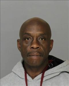 Patrick Aldridge a registered Sex Offender of Georgia
