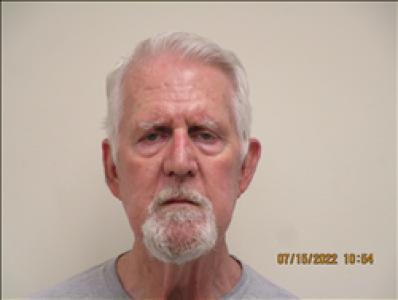 Michael J Phillips a registered Sex Offender of Georgia