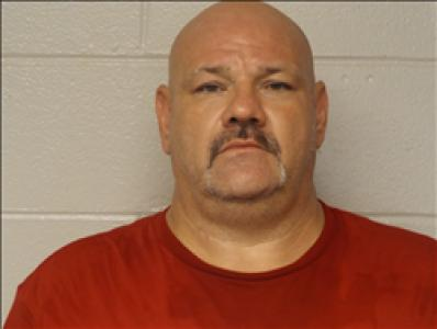 Dadriene Keith Hulsey a registered Sex Offender of Georgia
