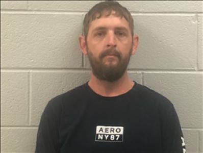 Justin Hayden Payne a registered Sex Offender of Georgia