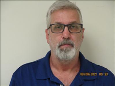Chris Lawrence Filarski a registered Sex Offender of Georgia