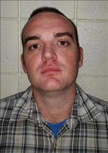 Joshua Lynn Morgan a registered Sex Offender of Georgia