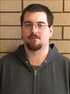 James Heath Druce a registered Sex Offender of Georgia