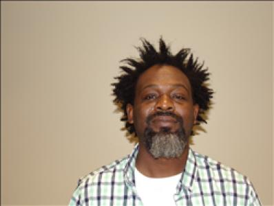 Jason Jerrard Boggs a registered Sex Offender of Georgia