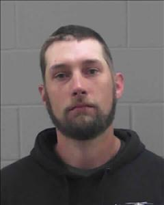 Cory Steven Welch a registered Sex Offender of Georgia