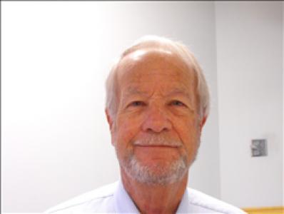 Richard Arthur Frost a registered Sex Offender of Georgia