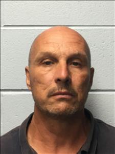 David Wiley Lynn a registered Sex Offender of Georgia