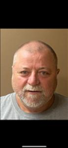 Johnny Lee Roberts a registered Sex Offender of Georgia