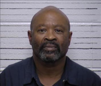 Joseph Wayne Freeman a registered Sex Offender of Georgia