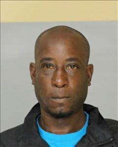 Jamal James Phillips a registered Sex Offender of Georgia