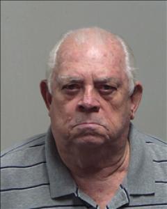 Tommie Alvin Ogletree a registered Sex Offender of Georgia