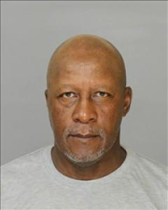 Wyman Lee Russell a registered Sex Offender of Georgia