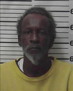Johnny Bernard Sinkfield a registered Sex Offender of Georgia