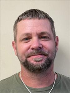 Matthew Ray Jordan a registered Sex Offender of Georgia