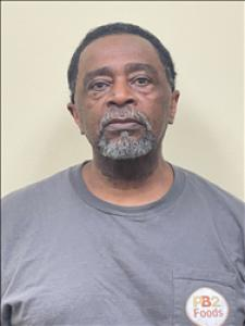 Melvin Charles Roberts a registered Sex Offender of Georgia