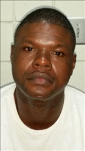 Russell Deon Bell a registered Sex Offender of Georgia