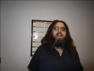 Larramie Lee Warfle a registered Sex Offender of Georgia