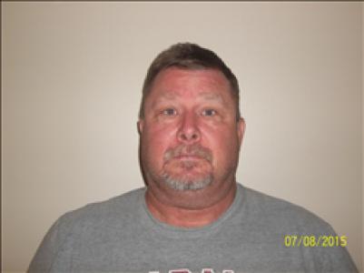 David Brackley a registered Sex Offender of Georgia