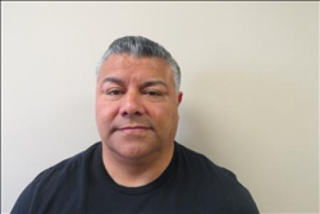 Walter Emigdio Delgado Jr a registered Sex Offender of Georgia
