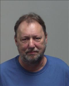 Edward Raleigh Combs a registered Sex Offender of Georgia