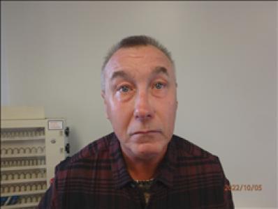 Johnny Hershel Duncan a registered Sex Offender of Georgia