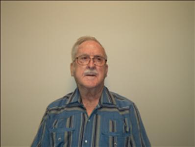 Thomas Edward Hamby a registered Sex Offender of Georgia
