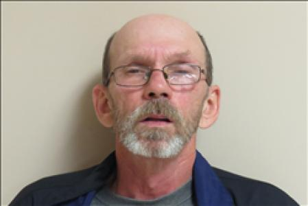 Charles Harvey Ellis a registered Sex Offender of Georgia
