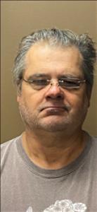 Jesse Leon Tindell a registered Sex Offender of Georgia