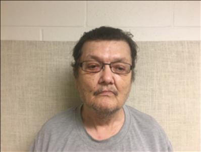 Duane Laverne Mcbroom a registered Sex Offender of Georgia