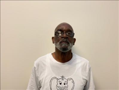 Curtis Dellender Morrow a registered Sex Offender of Georgia