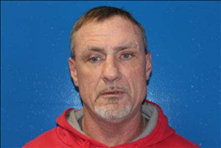 Michael Neal Mcconnell a registered Sex Offender of Georgia