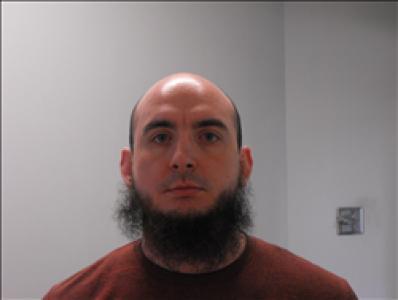 Justin Tyler Marcott a registered Sex Offender of Georgia