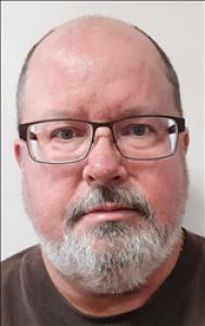 Christopher Wayne Hall a registered Sex Offender of Georgia