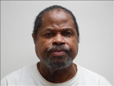 Alexander Dasher Jr a registered Sex Offender of Georgia