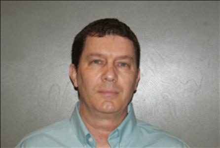 Gary Ronald Adams Jr a registered Sex Offender of Georgia