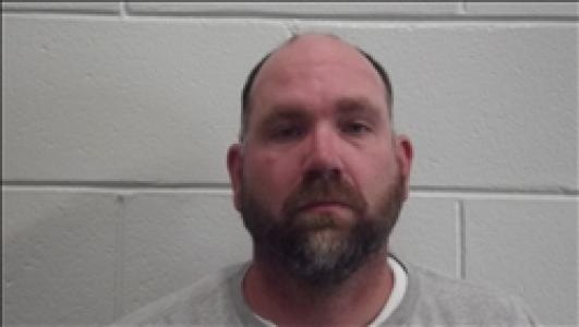 John Robert Killebrew III a registered Sex Offender of Georgia