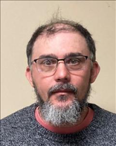 Simon Williamjoseph Scheer a registered Sex Offender of Georgia