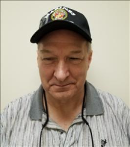 Carl Sorg a registered Sex Offender of Georgia