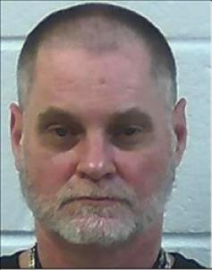 Thomas Leon Brady a registered Sex Offender of Georgia