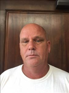 Mickey Parnell Lamb a registered Sex Offender of Georgia