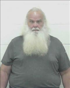 Dennis Michael Martsching a registered Sex Offender of Georgia