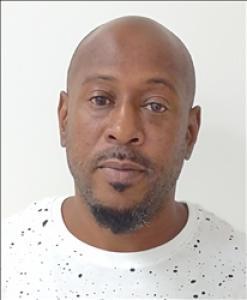 Antonio Broadus Adams a registered Sex Offender of Georgia